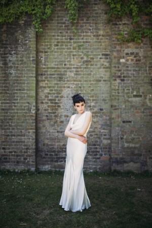 La-Poésie-Bridal-Wedding-Dress-Collection-amorprasempre-wedding-blog-vestidos-de-noiva19