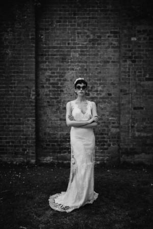 La-Poésie-Bridal-Wedding-Dress-Collection-amorprasempre-wedding-blog-vestidos-de-noiva21