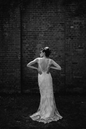 La-Poésie-Bridal-Wedding-Dress-Collection-amorprasempre-wedding-blog-vestidos-de-noiva22