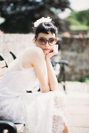 La-Poésie-Bridal-Wedding-Dress-Collection-amorprasempre-wedding-blog-vestidos-de-noiva23