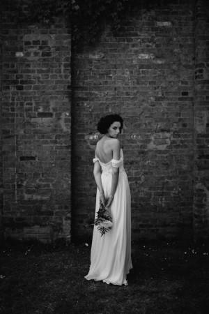 La-Poésie-Bridal-Wedding-Dress-Collection-amorprasempre-wedding-blog-vestidos-de-noiva24