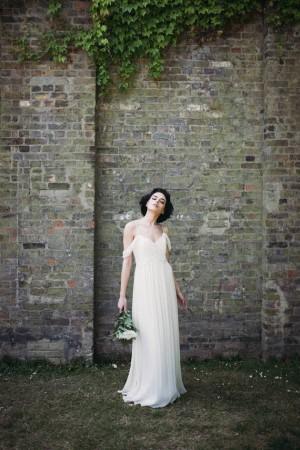 La-Poésie-Bridal-Wedding-Dress-Collection-amorprasempre-wedding-blog-vestidos-de-noiva25