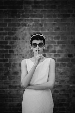 La-Poésie-Bridal-Wedding-Dress-Collection-amorprasempre-wedding-blog-vestidos-de-noiva26