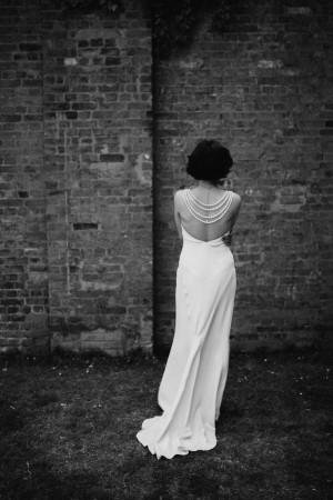 La-Poésie-Bridal-Wedding-Dress-Collection-amorprasempre-wedding-blog-vestidos-de-noiva3