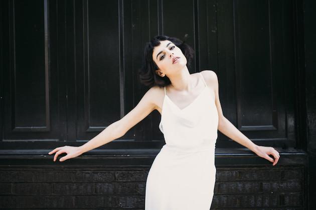 La-Poésie-Bridal-Wedding-Dress-Collection-amorprasempre-wedding-blog-vestidos-de-noiva5