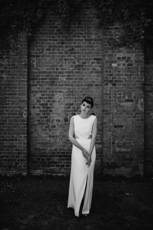 La-Poésie-Bridal-Wedding-Dress-Collection-amorprasempre-wedding-blog-vestidos-de-noiva6