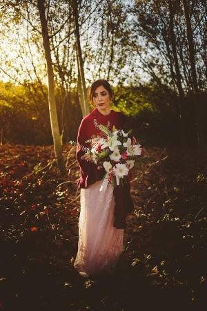 Vanessa-Ivo-fotografia-outono (10)