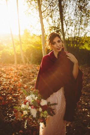 Vanessa-Ivo-fotografia-outono (11)