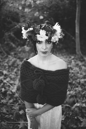 Vanessa-Ivo-fotografia-outono (18)