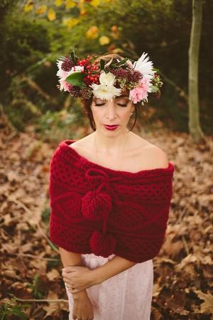 Vanessa-Ivo-fotografia-outono (19)