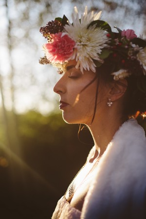 Vanessa-Ivo-fotografia-outono (21)