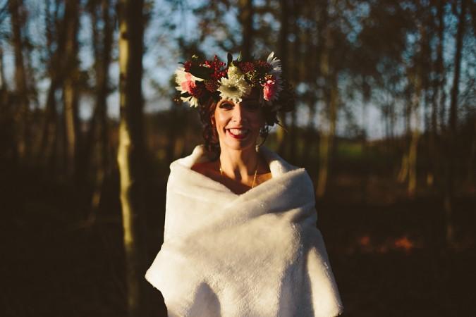 Vanessa-Ivo-fotografia-outono (22)