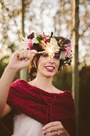 Vanessa-Ivo-fotografia-outono (24)
