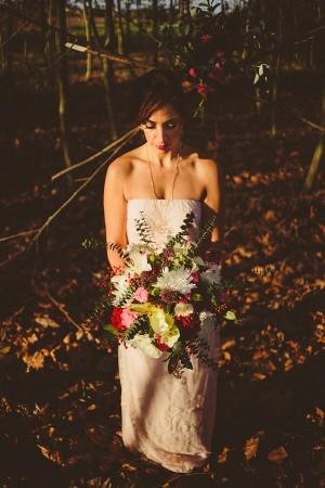 Vanessa-Ivo-fotografia-outono (6)