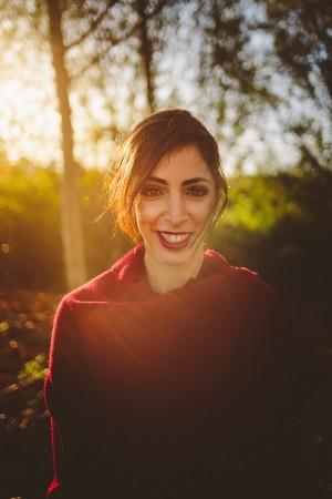 Vanessa-Ivo-fotografia-outono (9)