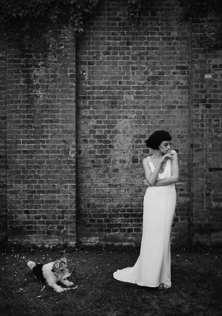 la poesie amorprasempre vestidos de noiva