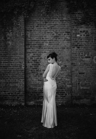 la poesie amorprasempre vestidos de noiva3