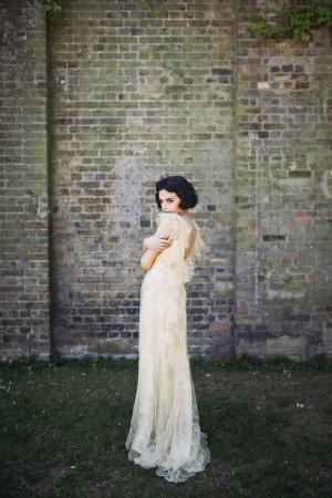 la poesie amorprasempre vestidos de noiva31