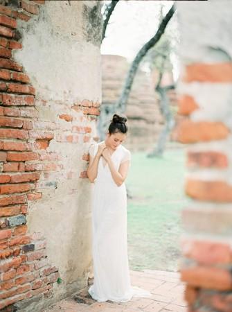 Thailand styleshoot-15
