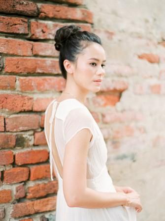 Thailand styleshoot-19