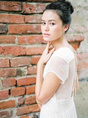 Thailand styleshoot-31