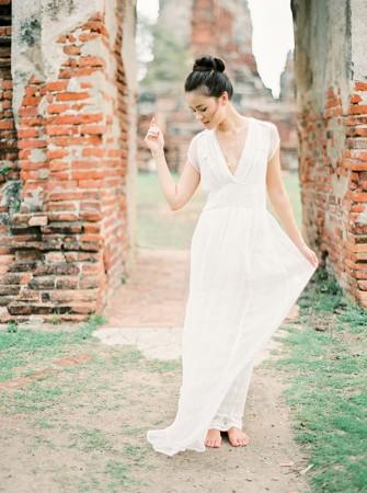 Thailand styleshoot-4