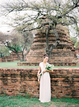 Thailand styleshoot-47