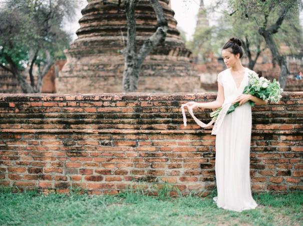 Thailand styleshoot-48