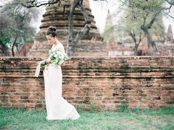 Thailand styleshoot-50