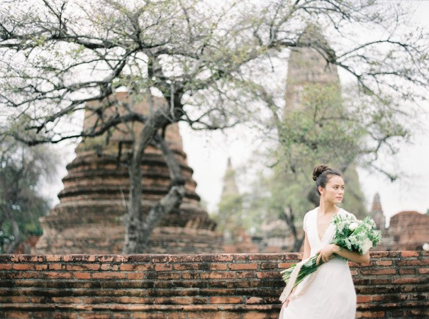 Thailand styleshoot-51