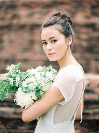 Thailand styleshoot-60