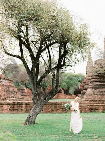 Thailand styleshoot-65