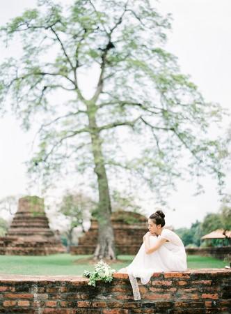 Thailand styleshoot-67