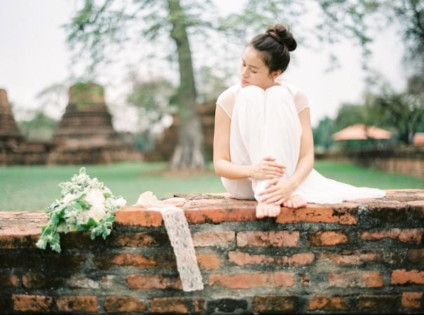 Thailand styleshoot-73