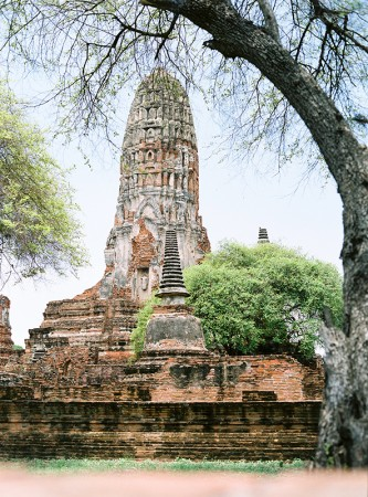 Thailand styleshoot-74