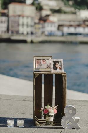 fotografo-casamento-porto-001