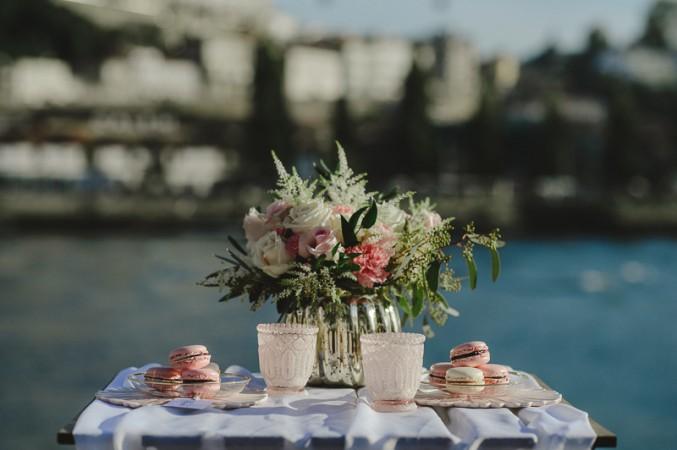 fotografo-casamento-porto-004