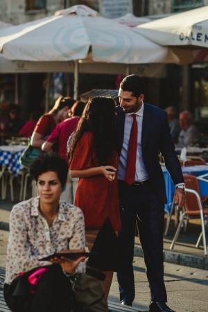 fotografo-casamento-porto-005