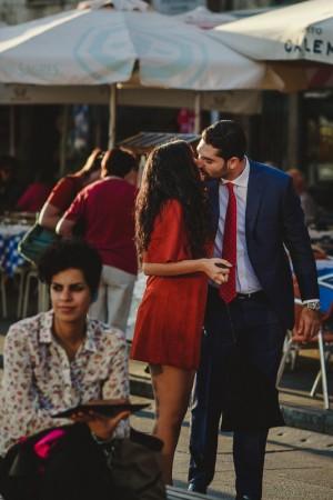 fotografo-casamento-porto-006