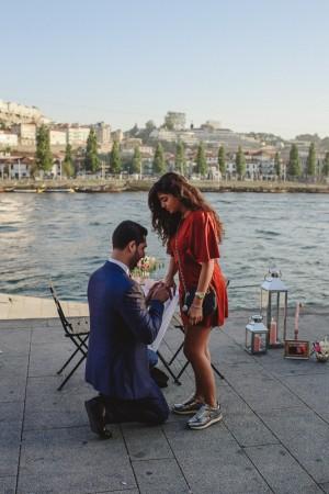 fotografo-casamento-porto-007