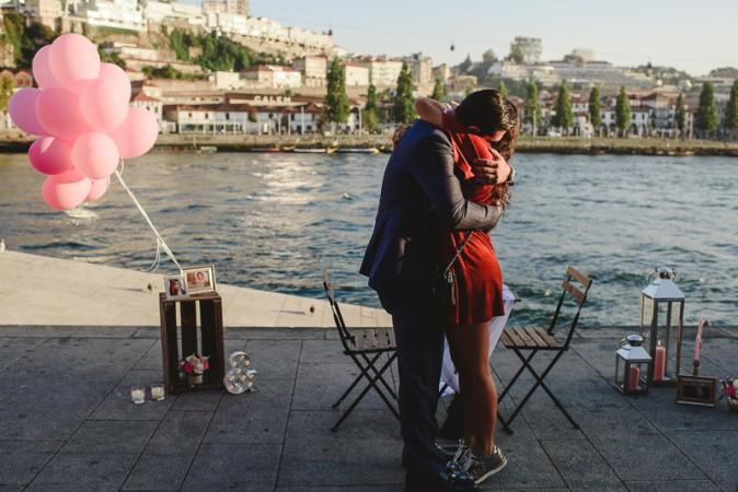 fotografo-casamento-porto-008