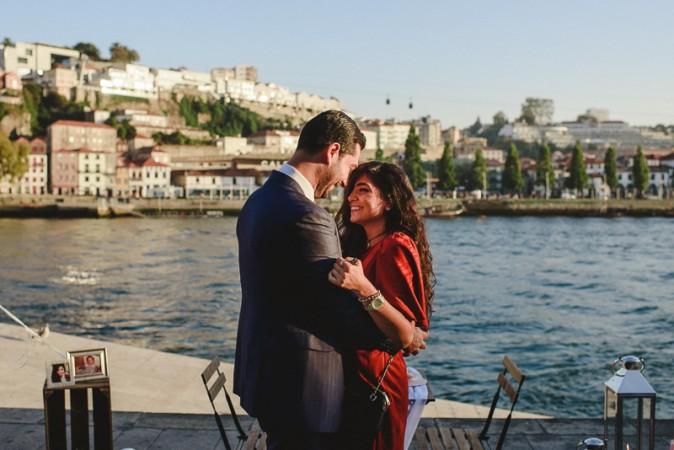 fotografo-casamento-porto-009