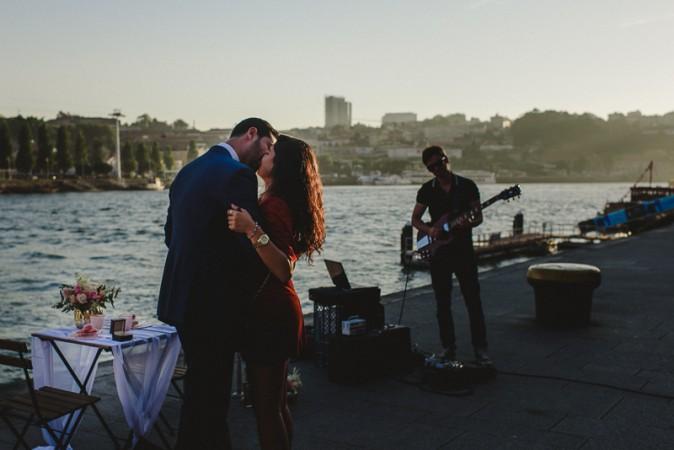 fotografo-casamento-porto-011