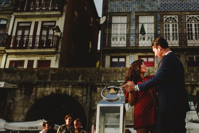 fotografo-casamento-porto-012