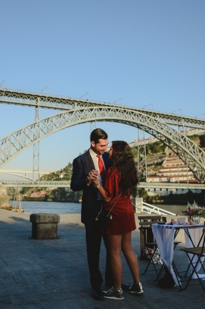 fotografo-casamento-porto-013