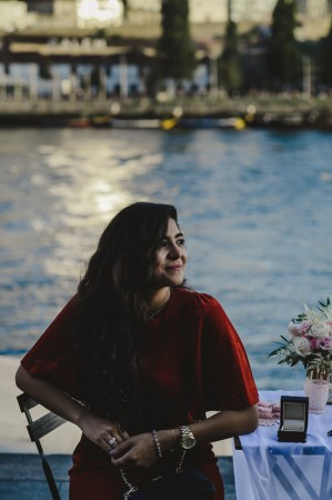 fotografo-casamento-porto-014