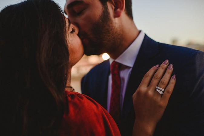 fotografo-casamento-porto-016