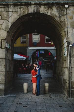 fotografo-casamento-porto-017