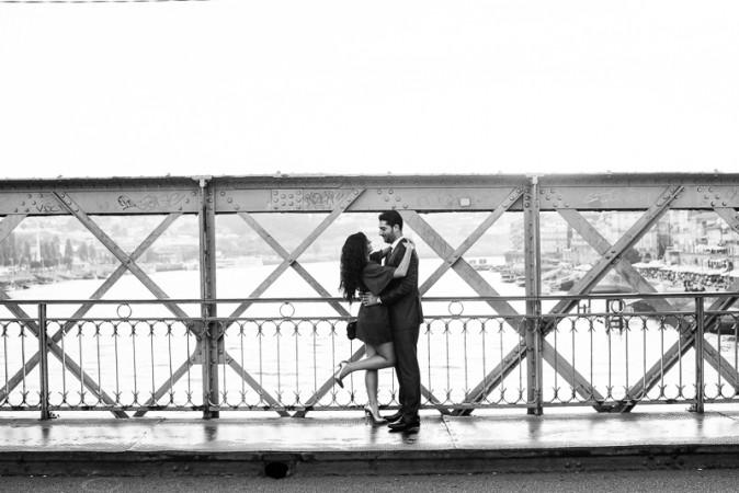 fotografo-casamento-porto-019