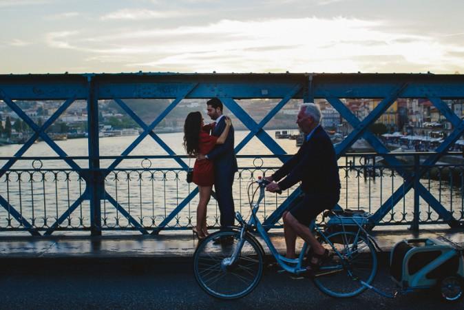 fotografo-casamento-porto-020